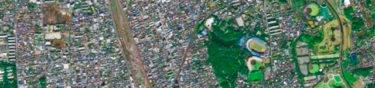 さいたま市で遺品整理。大量の粗大ゴミ処分を進める方法とは?