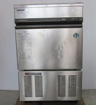 業務用製氷機の買取を断られた時の処分方法